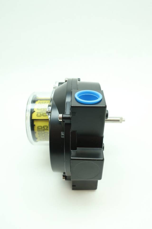 asco-vr3c2yad2nga-125250v-ac-valve-position-indicator