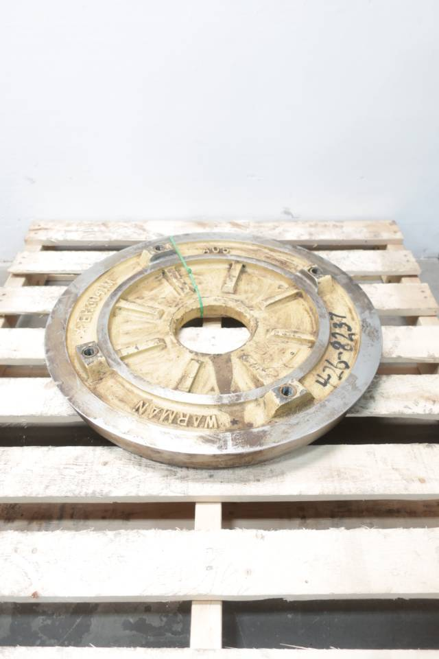 warman-eh3041m-frame-plate-liner-pump-parts-and-accessory