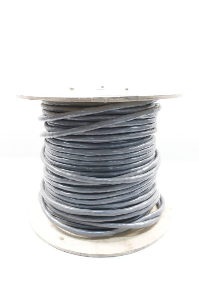 belden-8776-060-15-pair-multi-conductor-22awg-350ft-wire