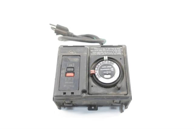 intermatic-p1161-heavy-duty-outdoor-timer