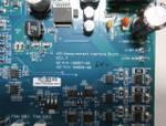 THERMO ELECTRIC 100868-00 48I MEASUREMENT INTERFACE BOARD REV F