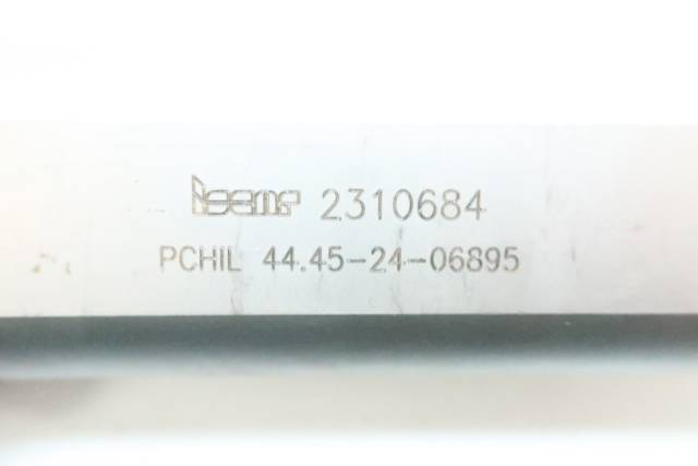ISCAR PCHIL 44.45-24-06895 TOOL HOLDER