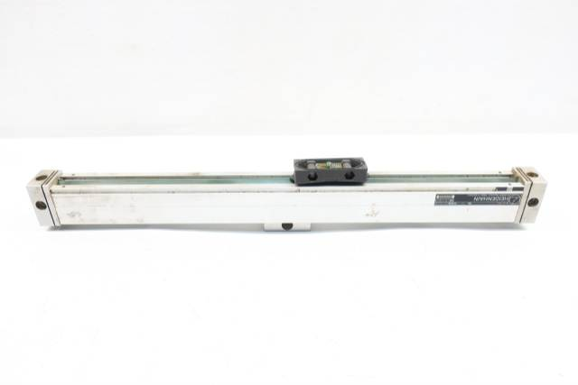 HEIDENHAIN LS 704 420MM LINEAR ENCODER